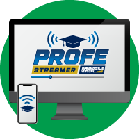 Iconos Profe Streamer-01 (1)